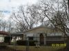 Click here for more information on 908 Carroll St., Savannah, GA